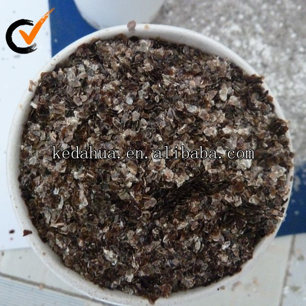 Natural Cosmetic Grade Mica Powders, Soap Making Colored Mica and Powder Pigment