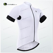 Supplier 2015 good fabric mens bike jersey/cycling kits/sportswear with sublimation