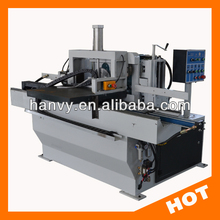 High quality woodworking machine mortiser tenoning machine