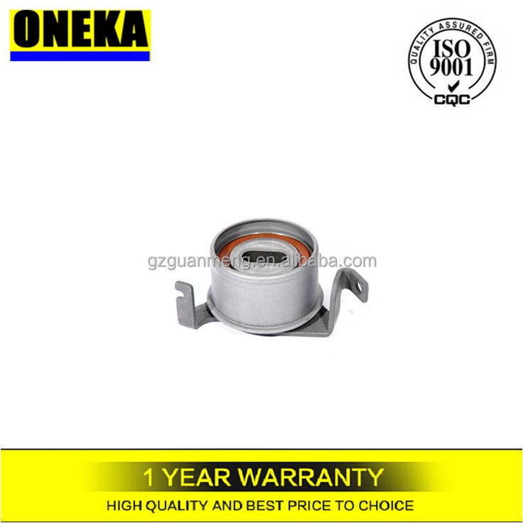 [ONEKA]md315265 for Mitsubishi japanese car used hub parts online car parts shop timing bel tesnioner pulley bearing