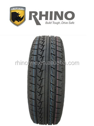 PCR tyre/UHP tyre/LT tyre