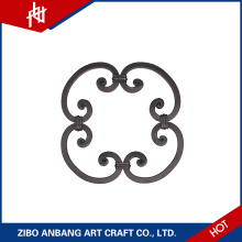 railings used grill design iron for grill design for terrace