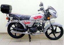 NEW STYLE ALPHA 49cc 50CC 100CC 110CC JH70 90 MOTORCYCLE SCOOTER MOPED
