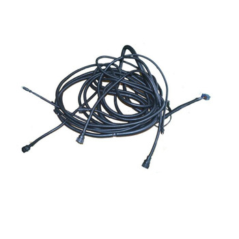 ABS wiring harness for truck HB-ABS-001