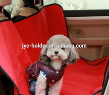seat cover for pets , ALC058 , dog design cushions