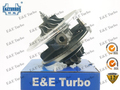 GTA2256V turbocharger Cartridge turbo core chra Fit Turbo 466772-0002/7/8