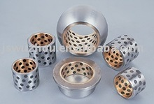 JDB-5 Solid Embedded Bushings