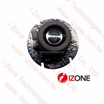 5 mp low illumination usb web camera can be usb camera