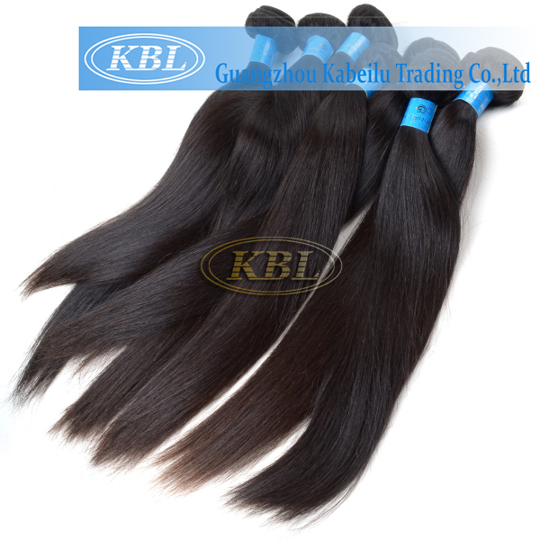 New arrival cheap tape hair extension models,tape hair extension number