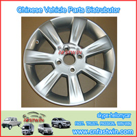 lifan motorcycle engines LIFAN WHEEL RIM