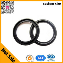 Ali Express Popular new products rubber ring gasket made of natural rubber