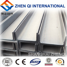 Metal Structural Light H Shape Beam Roof Steel,curved roof design structural steel shed,hot rolled i /h beam used in structural