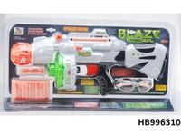 Hot Sale Toys Airsofts And Electrics Guns