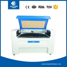 1325 cnc acrylic lazer cutter 150 watts lazer cutting machine