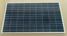 New designed price per watt solar panel 12v 20w solar panel factory in Tangshan