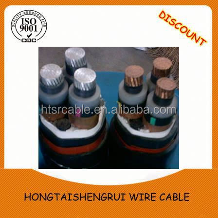 All Aluminium Stranded conductor ASTM B231 Cattail 750