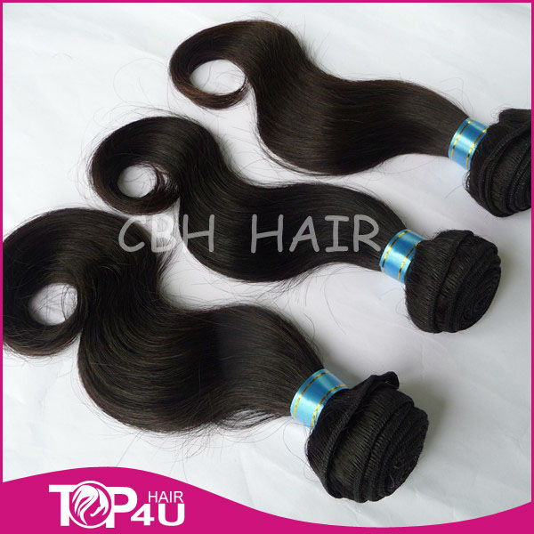 best quality chinese eurasian hair extension hair weave