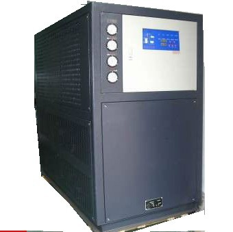 lithium bromide absorption chiller/ air water chiller/chiller