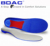 EVA sports insoles orthotic insoles foot arch support