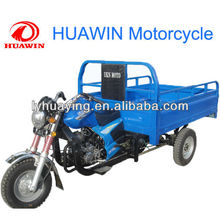 150CC 3 wheel motor tricycle