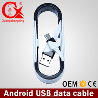 sales well 1m removable extention head usb cable external hard drive