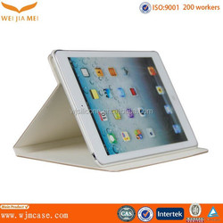 2015 BEST SELLING Factory Direct Protective OEM Wholesale For IPad Case