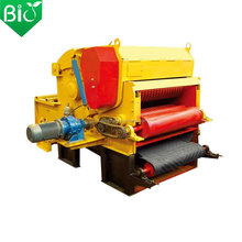 Malaysia's most extensive use wood crusher machine for sawdust