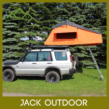 4x4 offroad outdoor motor camping car roof top tent for sale