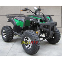 150cc quad 150cc quad bike new 150cc atv quad