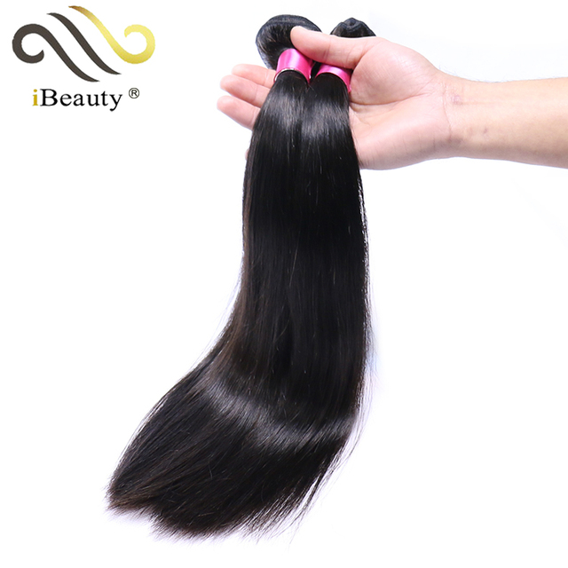 best selling human hair weave cheap Indian silky straight hair bundles no tangle no shed hair weave