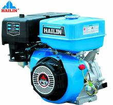 HAILIN 192F 16HP ohv gasoline small 4 stroke engines cheap