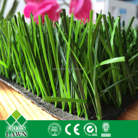 (sgs)artificial Grass/ Synthetic Lawn For Football Field