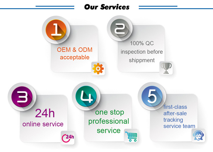 Our-service_1_04.jpg