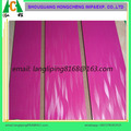 China top quality Slotted MDF