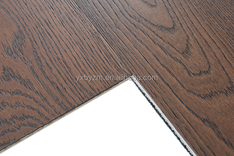 2017 popular colors real wood flooring for rooms