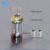 High quality top adjustable airflow Electronic Cigarette Rebuildable Atomizer