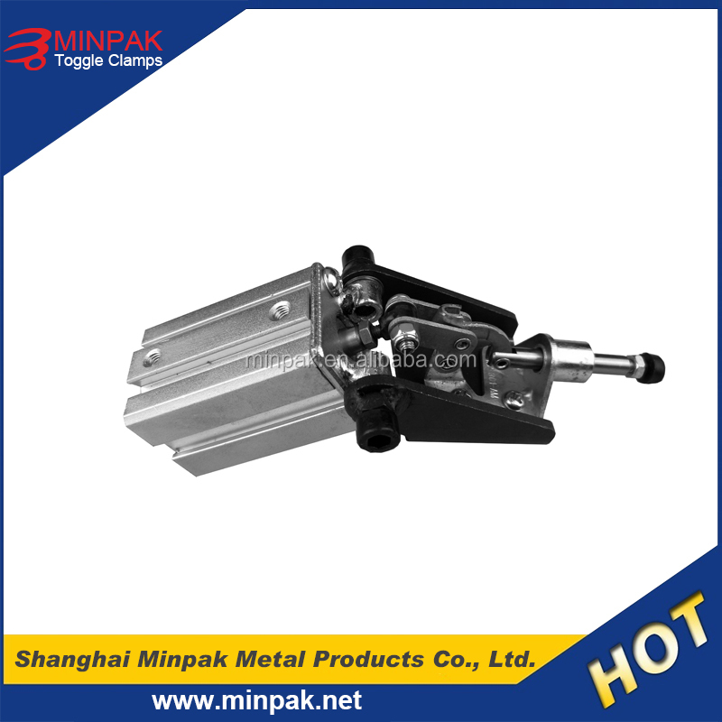 Hot !!!Top Quality Cheap price hydraulic pneumatic supplies