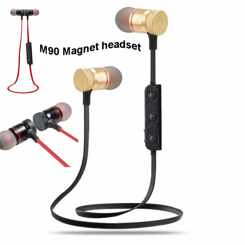 Factory supply Hot selling tws wireless earphones headset headphone