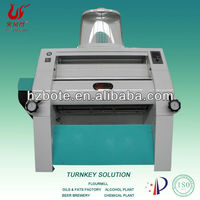 wheat four mill machine /wheat grinding machine,corn grits making machine, maize flour making machine