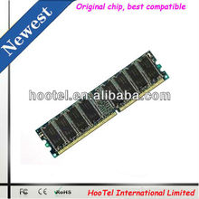 best price ram 1gb memory
