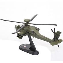 Mini Low Price Helicopter Toy Diecast Planes Model