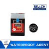 WH6985 GRASi asphalt shingle super hydrophobic coating