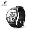 2018 newest waterproof bluetooth android smart watch with E-ink screen