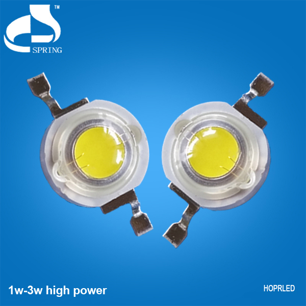 1w 3w 5w 10w 20w 30w 50w 70w 100w UV High Power LED Module