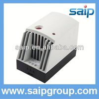 Semiconductor Fan Heater used kerosene heater 1200w heating power and repeating rolling function glass heater
