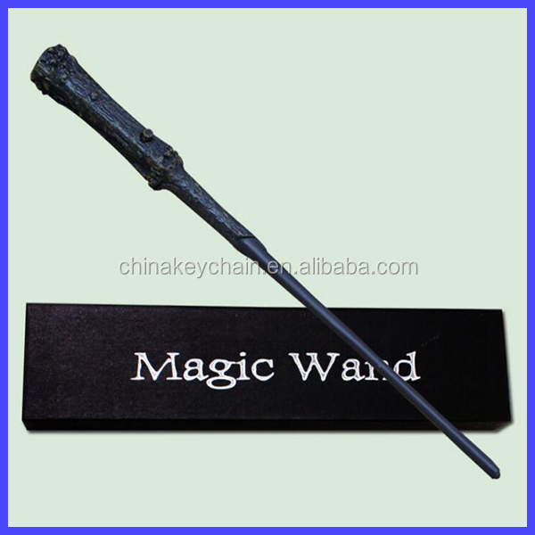 Christmas Gift Game Harry Potter Magic Wand