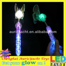 beautiful plastic led butterfly wing,kids butterfly wings,cheap butterfly wing ZH0911295