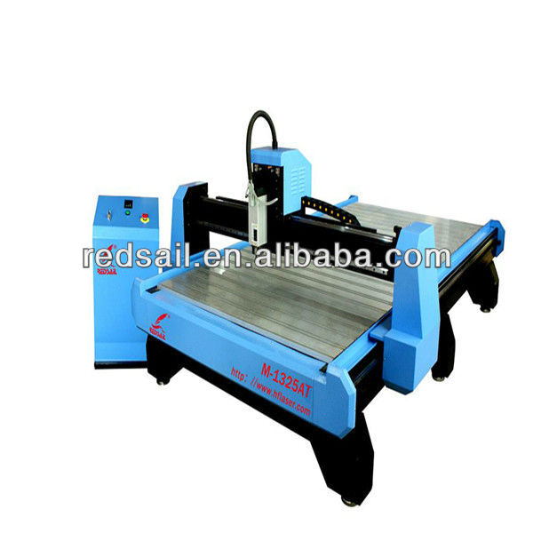 low price CNC Woodworking Router looking for buyers M-1325AT