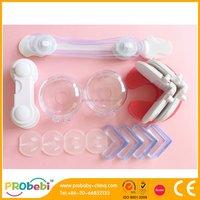 2015 new baby kit products / Baby Safety Products