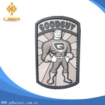 wholesale custom tyre repair cold rubber patch